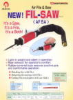 New Fil-Saw