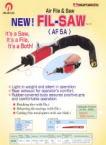 New Fil-Saw