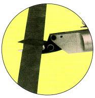 ASP type (Heavy-duty)