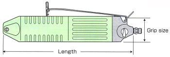 MR type (Standard)