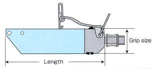 AS type (Standard)