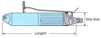 CP ~ X type (Heavy-duty)
